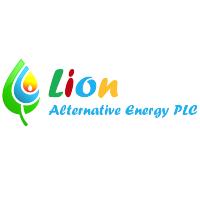 Lion Alternate Energy PLC