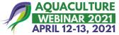 Aquaculture Webinar 2021