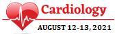 Cardiology Summit 2021