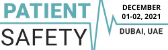 Patient Safety 2021