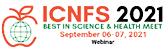 Nutrition E Conference 2021