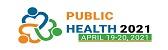 Public Health 2021