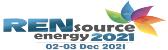 RenSource Energy Webinar