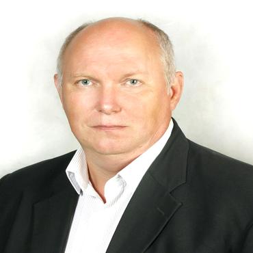 Prof Aleksandr Frolov