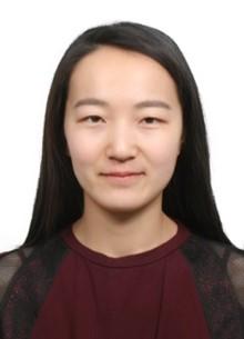 Feiyu Chen