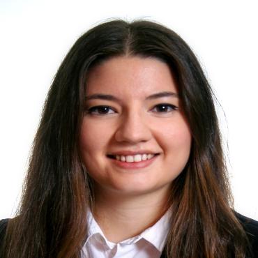 Sonia Munoz-Lopez