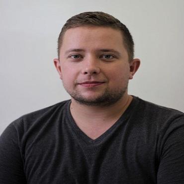 Filip Beno