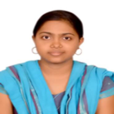 Dr Uddandarao Priyanka