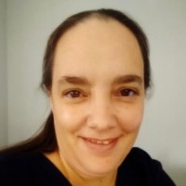 Dr Daniela Capdepon