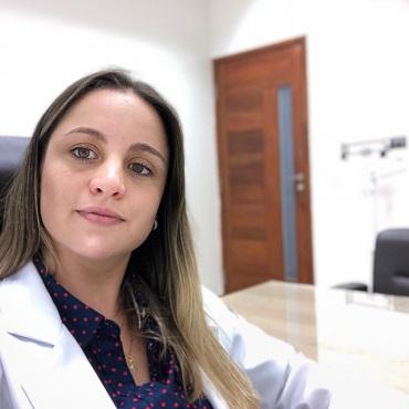 Maria Fernanda Naufel