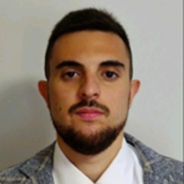 Mr Dario Mastrippolito