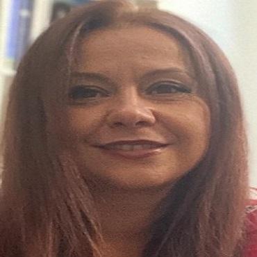 Luciana Rossi