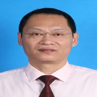 Xuezhen Yang