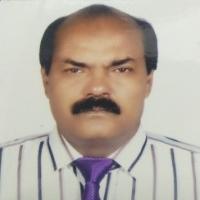 DrBinay Kumar Chakraborty