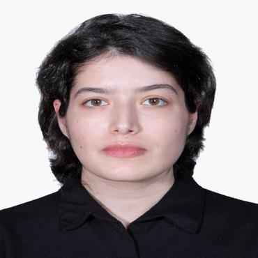 Miss Farzaneh Hajirasouliha