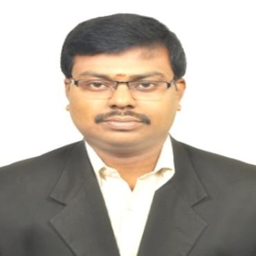 Dr V Hariharan