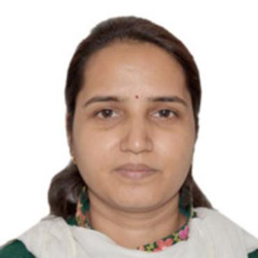Dr shweta rajawat