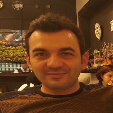 Murat Tugcu