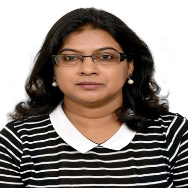 Vinita Satyavrat