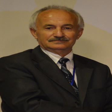 Dr Osman Adiguzel