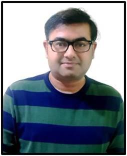 Gnanendra Shanmugam