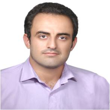 Dr Seyed Mostafa Hosseinpour Mashkani