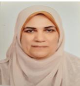 Amal Saad-Hussein