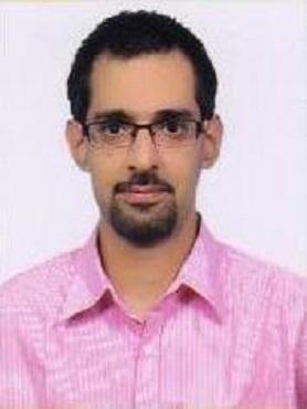 Dr Amarjeethgambhir