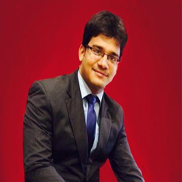 Dr BalamuruganR