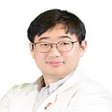Dr Ji Yong Lee