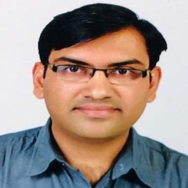 DrVijay Agarwal