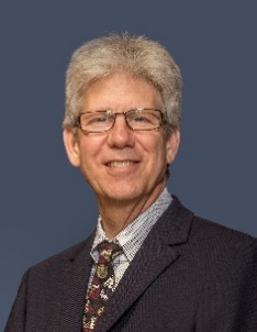 Dr Marc A Rosen