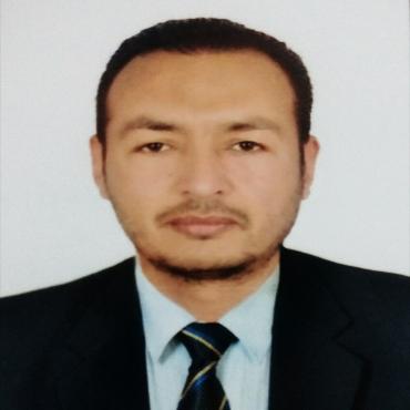 Tamer A Addissouky