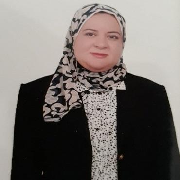Prof Hala Hassan Saied Khalil