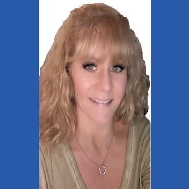 Lisa Rufsholm