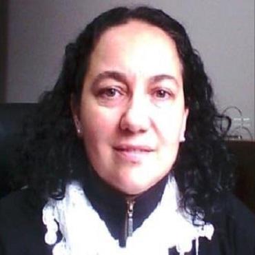 Marcela Viviana Filippi