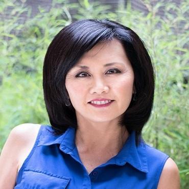 Michelle Sugiyama