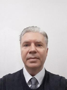 Dr Miroslav Radenkovi