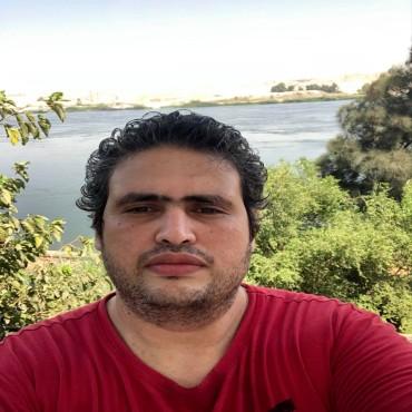 Dr Mostafa Yuness Abdelfatah Mostafa