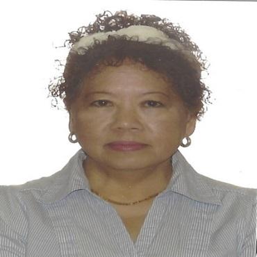 Dr Elvessa Narvasa RN