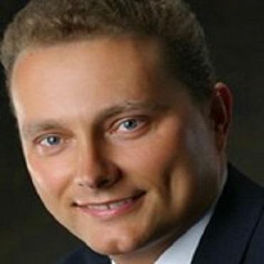 Prof Piotr Jankowski