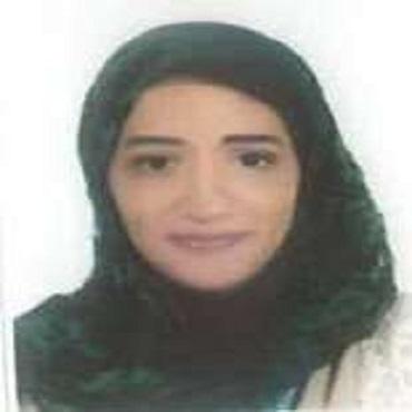 Dr Reem S Abdu Shehab
