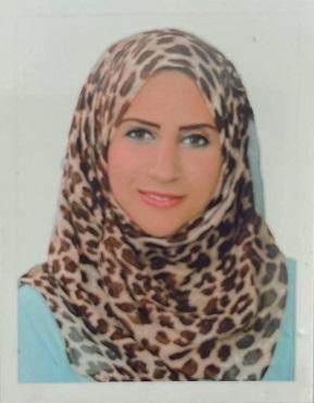 Sara H Tawfik