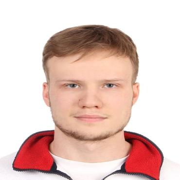 Sergey Pnev