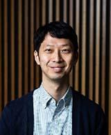 Yunil Chu