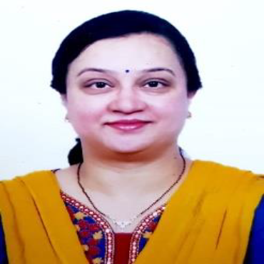 Swapna Amod Patankar